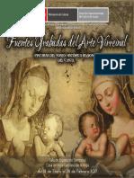Catalogo Fuentes Grabadas