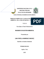 TESIS PARA LIBRO LINA F. MANRIQUE SANCHEZ (1).pdf