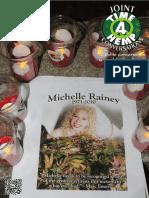 Joint Conversations Newsletter - June 2014