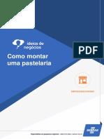 262218448-Como-Montar-Uma-Pastelaria.pdf