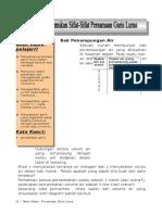 Bab 3-1 Sifat Persamaan Garis Lurus.doc
