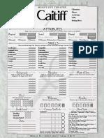 MET VTM 1-PageSheet Caitiff Interactive