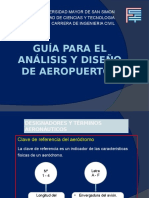 AEROPUERTOS_1aParte_AAJ_Correg.17-07-15