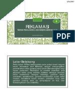 REKLAMASI_4