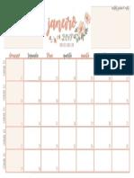 01 - janeiro - planner 2017 - girlie - subexplicado.pdf