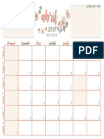 04 - abril - planner 2017 - girlie - subexplicado.pdf
