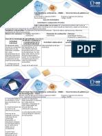 Actividad 8. Guía Componente Práctico y Rúbrica de Evaluación (1)