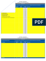 Copy of RFP 2016 11 Pricing Forms