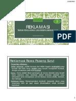 REKLAMASI_3
