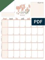 08 - agosto - planner 2017 - girlie - subexplicado.pdf