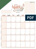 10 - outubro - planner 2017 - girlie - subexplicado.pdf