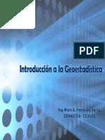 d2_p2_marco_a_hdz.pdf