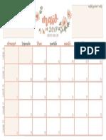 05 - maio - planner 2017 - girlie - subexplicado.pdf