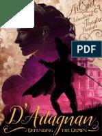 Workbook D'Artagnan.pdf