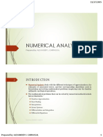 NUMERICAL ANALYSIS-1. PRELIMINARIES.pdf
