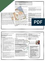 PeligrosdeInternet.pdf 10.pdf