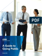 KPMGs-Guide-to-Going-Public.pdf