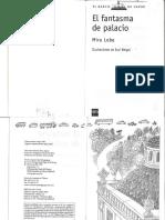 238683234-El-Fantasma-Del-Palacio.pdf