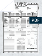 V20 4-Page 10 Dot length Skills and stats Interactive