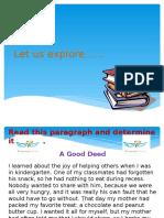 narrative paragraph lesson.pptx