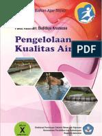 Pengelolaan kualitas Air.pdf