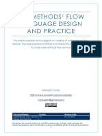 webMethods Flow Service Design and Practice.pdf