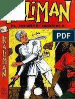 Kaliman - 01 Profanadores de Tumbas.pdf