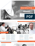 HOT-JOE-25-Partner Peek DelNet.pdf