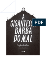 Baixar Livos... a Gigantesca Barba Do Mal de Stephen Collins (Read Book Unlimited)