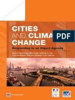 58957831-Cities-and-Climate-Change.pdf