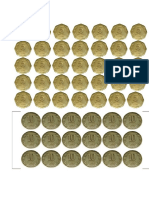 Monedas Chile1.2.3