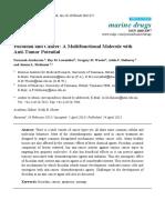marinedrugs-13-02327.pdf