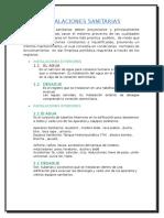 RESUMEN INSTALACIONES SANITARIAS.docx