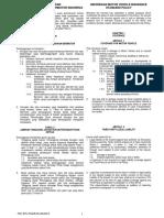 polis standar kendaraan bermotor.pdf