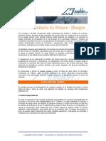 Almacenamiento de Granos.pdf