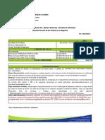 Costos Online NI MFN
