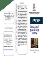 PLAN DE ESTUDIO GERENCIA DE FINANZAS Y NEGOCIOS.pdf