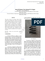 V2I3_IJERTV2IS3475.pdf