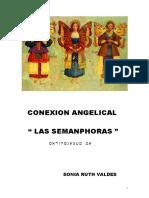 Conexion-Angelical.pdf