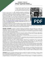 Alfonsin Derechos Humanos