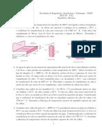 FT2-Lista03 (1)