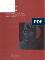 Crimen Pasional Contribución -  Myriam Jimeno.pdf