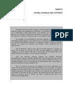 2 -Teoría general del entorno.pdf
