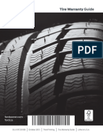 2013-tire-warranty-version-3_EN-US_10_2013.pdf