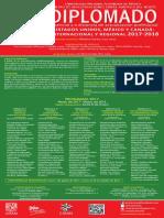 Diplomado Programa 20017-2018