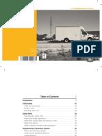 2015 E Series Owners Manual Version 2 Om en US 12 2014