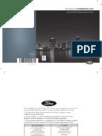 2015 Ford Car Lt Truck Warranty Version 8 Frdwa en US 07 2015