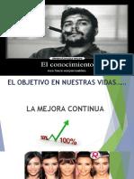 ISO 15189  LA HERRAMIENTA IDEAL  PARA LA MEJORA CONTINUA.pptx