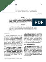 Dialnet-ElLimiteCretacicoInferiorCretacicoSuperiorEnMexico-282037.pdf