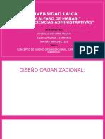 expo organizacion.pptx